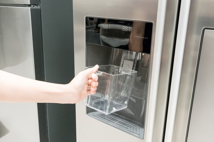 4 Guidelines to Buying an Ice Machine