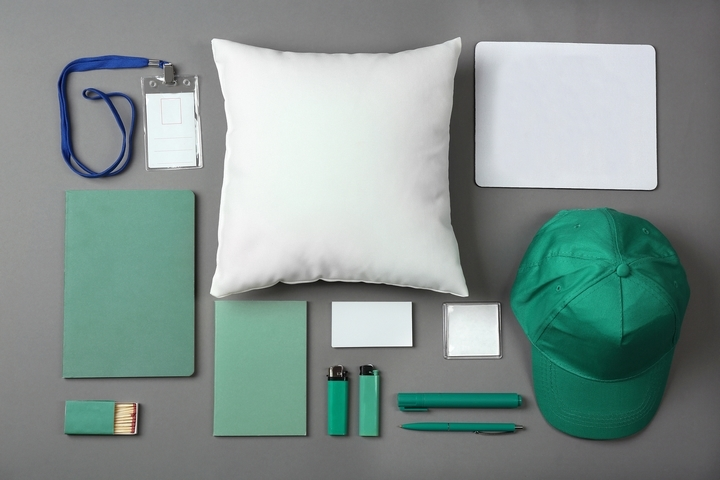 9 Reasons Why Your Business Should Gift Promotional Gifts