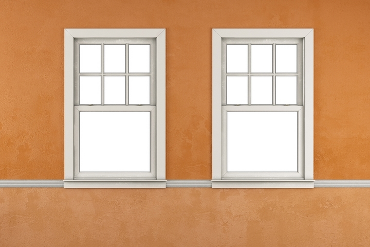 6 Advantages of Single Hung Windows