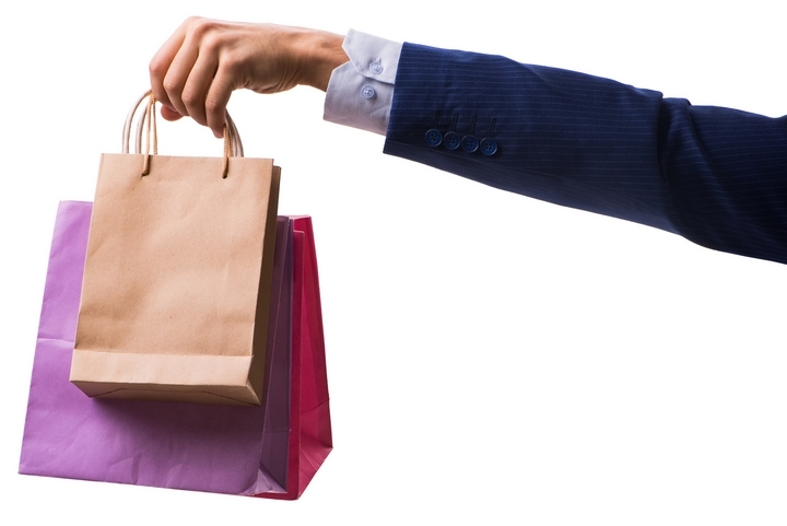 4 Tips to Pick the Perfect Promotional Present