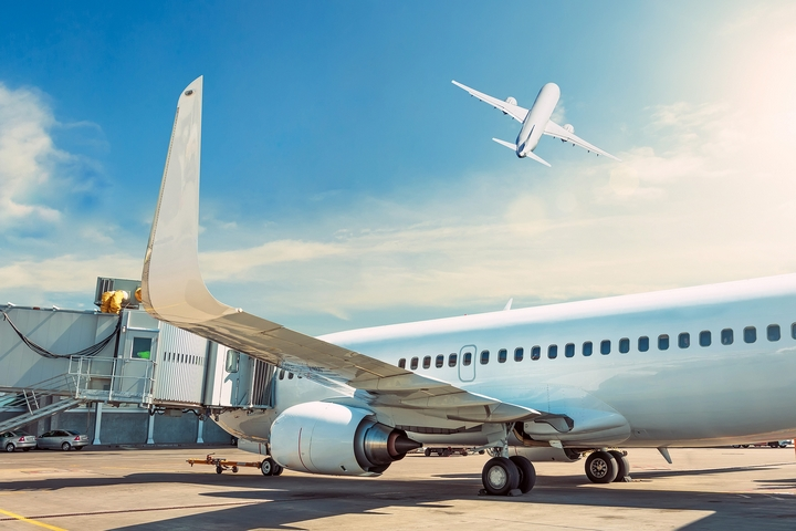 4 Enjoyable Features of a Charter Flight