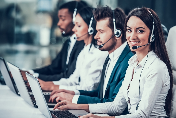Top 3 Benefits of Hiring Inbound Call Centre Services for Your Business
