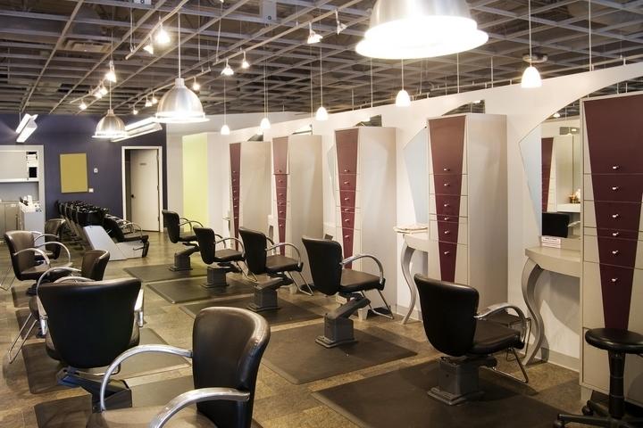 3 Effective Tips for Choosing a New Hair Salon