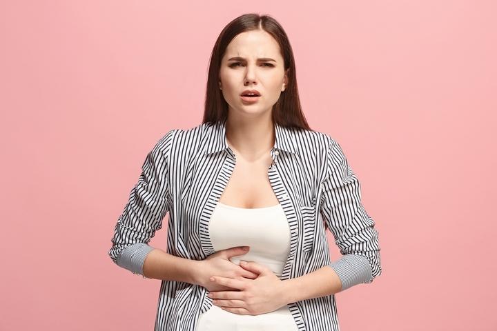 5 Tummy Tuck Recovery Tips