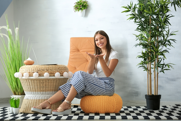 5 Guidelines to Ecofriendly Furniture