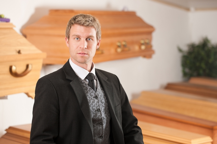 7 Steps When Planning A Funeral