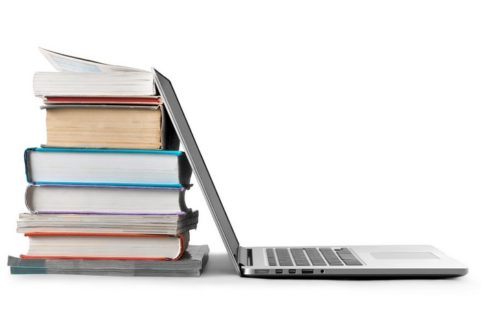5 Online Studying Tips for a Masters of Education