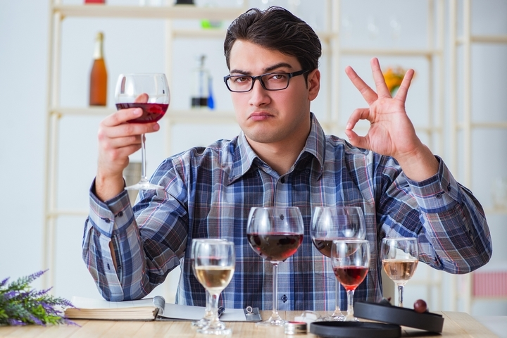 7 Wine Testing Techniques to Enjoy Wine Like a Pro