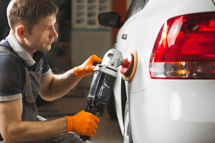 7 Recommended Automotive Services for Your Car