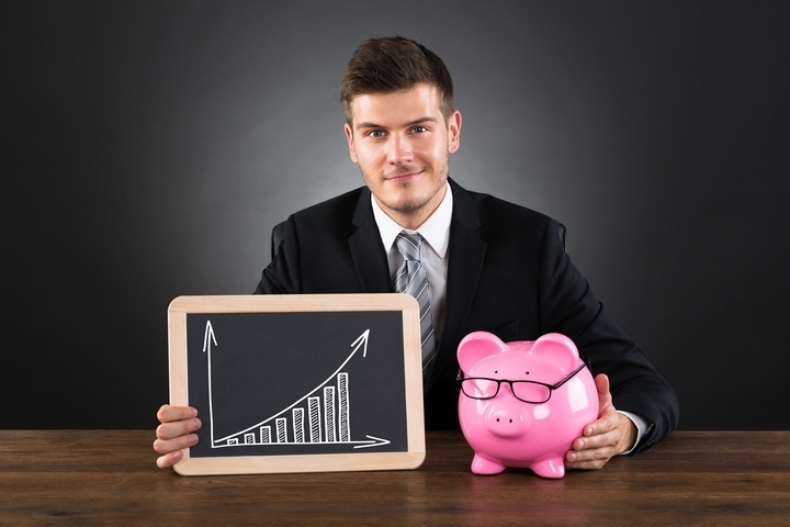 5 Ways to Make Money with GIC Investments