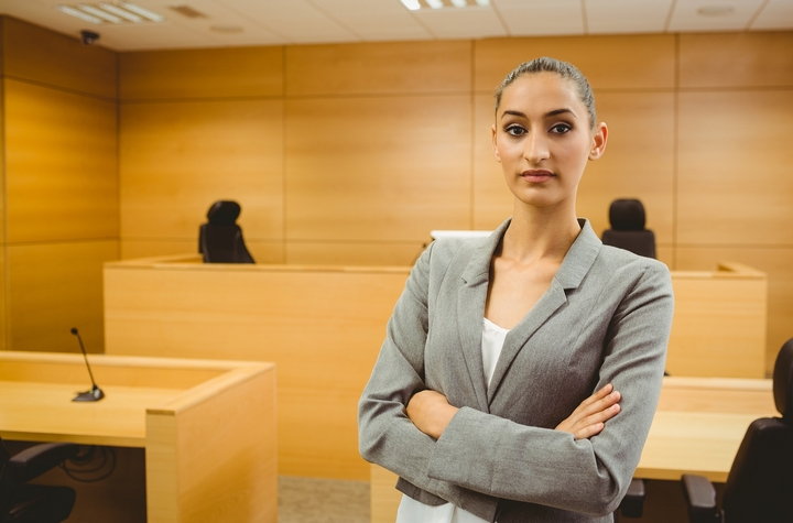 5 Steps to Prepare for a Bail Hearing