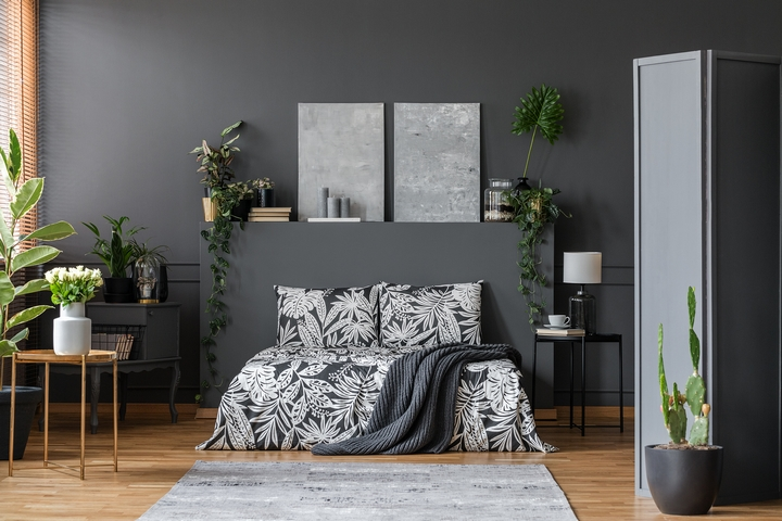 7 Cute College Apartment Bedroom Ideas You Need to Consider