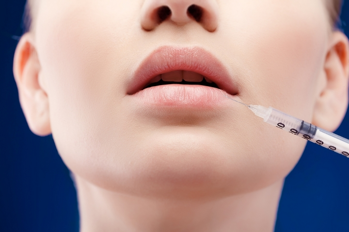 8 Botox Aftercare Instructions and Best Practices