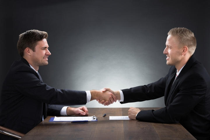 5 Tips To Help You Negotiate A Severance Deal