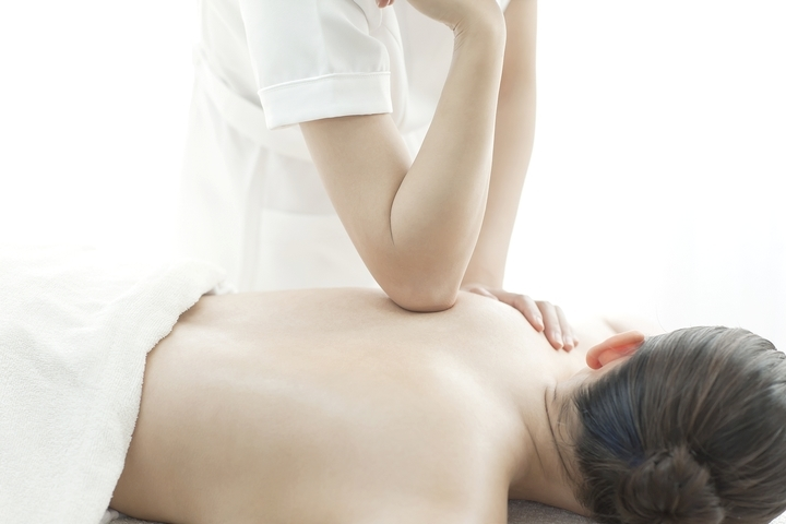 What to Do After a Deep Tissue Massage: 8 Tips and Tricks
