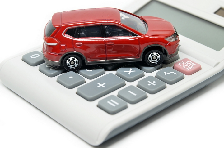 7 Important Reasons Why You Need Car Insurance