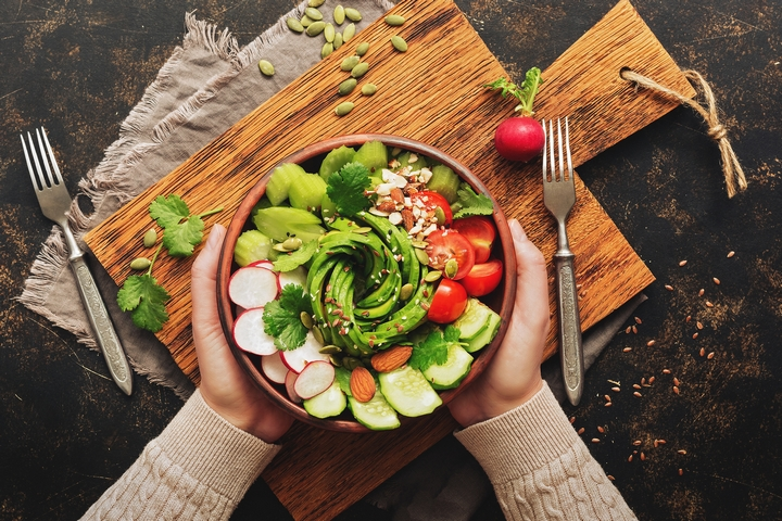 7 Best Tips About Meal Planning For Singles