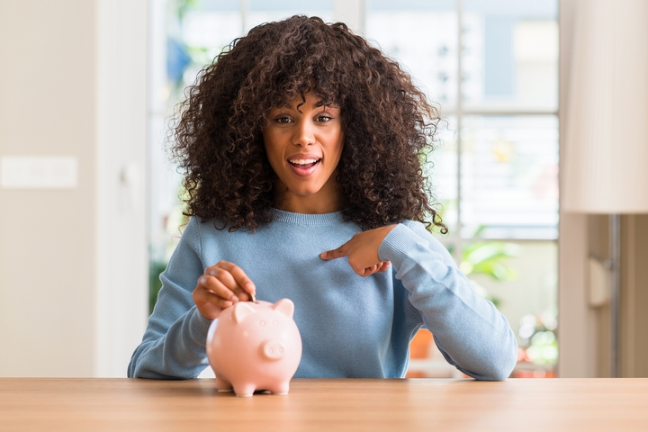 8 Best Ways to Save Money Living in an Apartment